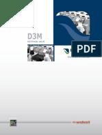 D3M_1
