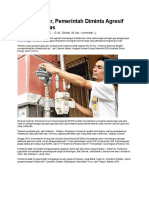 Potensi Besar Jaringan gas pipa_14112016.docx