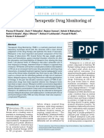 10_ra_importance_of_therapeutic.pdf