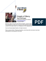 Alan Mcgregor - Angels Of Mercy.pdf