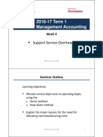 4.ACCT112 Wk4a Support Handout LMS