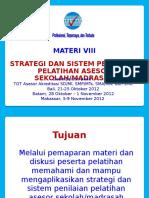 8-strategi-dan-sistem-penilaian-pel-asesor-ok-2.pptx