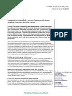 1404_BCG_Competivite industrielle.pdf
