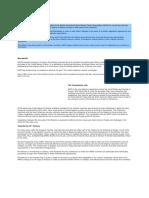 1. NATO Overview