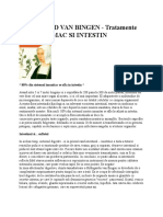 HILDEGARD VAN BINGENtratamente pentru intestine stomac.docx