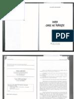 71791513-Viata-Care-Ne-Traieste-Anatol-Basarab-Prima-Parte.pdf