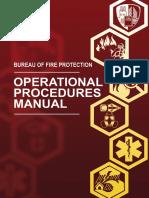 BFP-Operational-Procedures-Manual.pdf