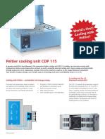 CDP115