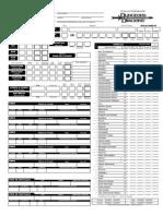 DnD - FichaFrente3 5