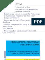 10.-Rekomendasi-Pendirian-Klinik-drYuniari.pptx