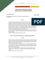 26-104-1-PB.pdf