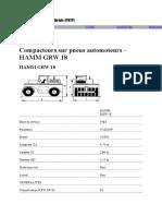 Compacteur HAMM GRW18.docx