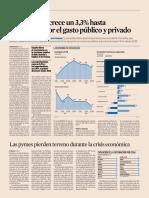 EXP25NOMAD - Nacional - EconomíaPolítica - Pag 26