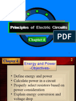 Chapter 4 circuit 1