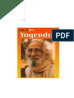 THE-HOUSEHOLDER-YOGI.pdf