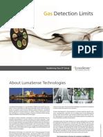Lumasense gas detection limits Wall chart.pdf