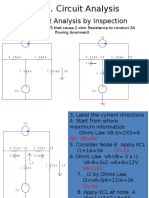 chapter-3-1 circuit 1