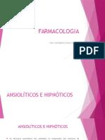 FARMACOLOGIA AULA26 e 27.pptx