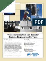 Telecom_Security_web.pdf