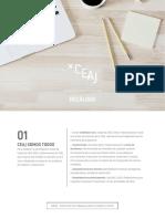 Decálogo xCEAJ.pdf
