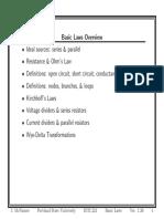 قوانين أساسية في الدارات الكهربائية.pdf
