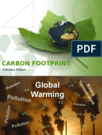 carbonfootprint-120114034725-phpapp02