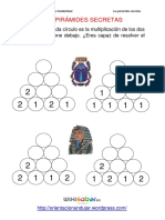 GCR-Piramides-Secretas-Multiplicacion.pdf
