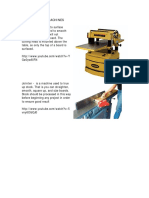 WOODWORKING MACHINES.pdf