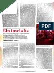 Konkret 12-16 Bernhard Torsch_Inselwitz_Conne Island