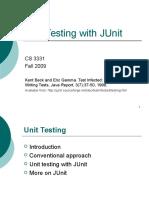 unit-testing.ppt