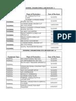 Copy of aicte lab details.xlsx