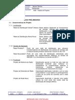 RGE_-_Padrão_de_Projetos.pdf
