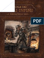 [D&D 3.5 ITA] Manuale Dei Livelli Infimi.pdf
