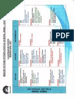 Calendar of Events 2016-17 (1)
