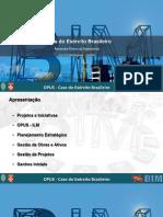 Cel.AlexandreFitznerdoNascimento.pdf