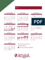 Calendario Alegra.pdf