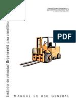 Limitadorcarretillasmanual.pdf