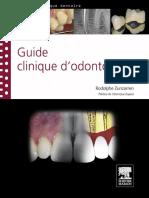 Guide_clinique_dodontologie univers dentaire (1).pdf
