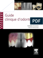 Guide_clinique_dodontologie univers dentaire (1).pdf