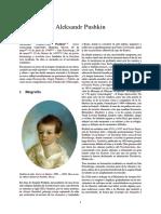 260794661-Aleksandr-Pushkin.pdf