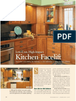 73505528-Cherry-Kitchen-Cabinets.pdf