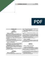 Norma Peruana E020.pdf