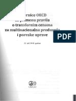 Transferne cene.pdf