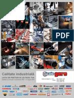 CATALOG_UNIOR 2016 - 2018.pdf