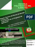T-ESPE-031090-P.pptx