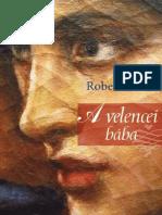 A Velencei bába - Roberta Rich (1).pdf