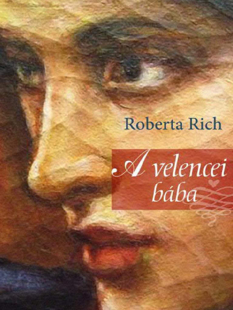 A Velencei bába - Roberta Rich (1).pdf 27fb58570c