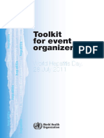 Whd 2011 Toolkit