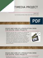 multimedia project 1-syagli