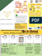 brochurepam2016.pdf